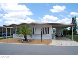 119 Snead Drive, North Fort Myers FL