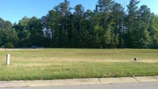 112 Thornberry Drive, Spring Hope NC