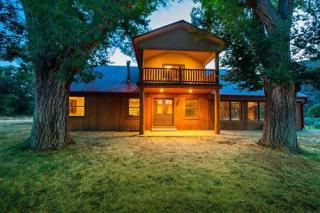 500 Ds Road, Glade Park CO