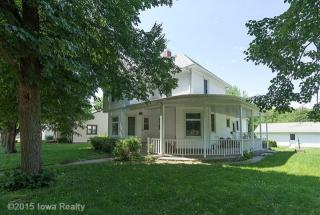 907 6th St, Sully, IA 50251