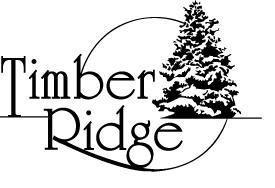 Timber Ridge by Brennan Builders