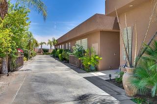 14 Stephen Terrace, Rancho Mirage CA