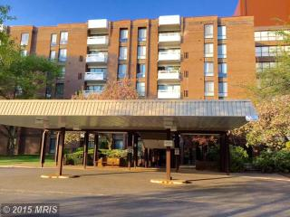7 Slade Ave #404, Pikesville, MD 21208