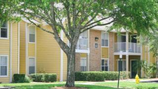 4545 Willa Creek Dr, Winter Springs, FL 32708