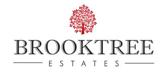 Brooktree Estates at Howell by Custom Homes of NJ, LLC