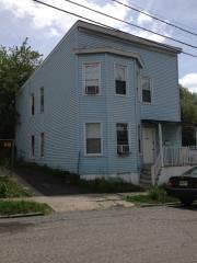 122 North 8th Street, Paterson NJ