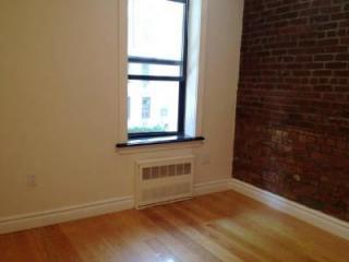 422 East 9th Street #10, New York NY