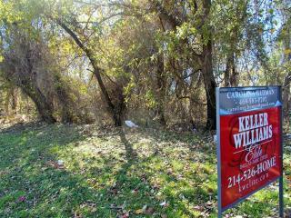 237 Jim Miller Road, Dallas TX