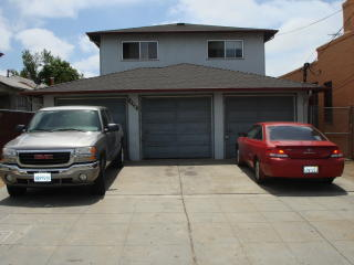 2320 85th Ave, Oakland, CA 94605