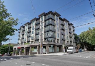 1601 13th Ave, Seattle, WA 98122
