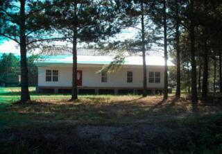 348 Blackberry Rd, Swainsboro, GA 30401