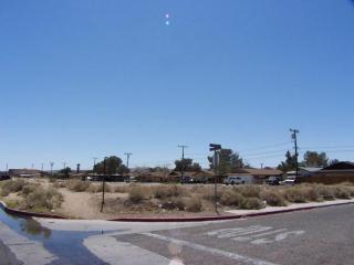 80 Ridgecrest Boulevard, Ridgecrest CA