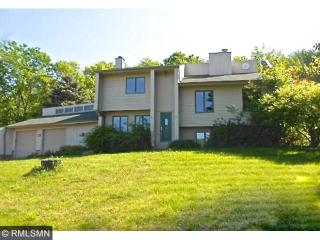 123 County Road West #JJ, River Falls WI