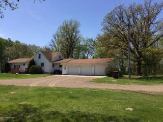12619 370th Ave SE, Trail, MN 56684