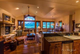 19 Wild Horse Trail, Crested Butte CO
