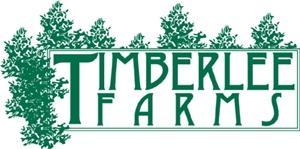 Timberlee by Brennan Builders