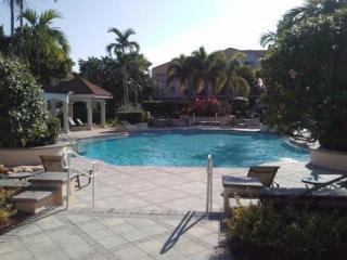 2044 Alta Meadows Lane, Delray Beach FL