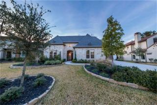 27 Pondera Point Drive, The Woodlands TX
