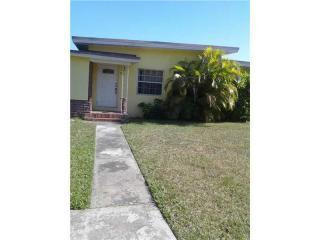 5217 Southwest 67th Avenue, Miami FL