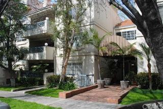 609 East Palm Avenue #101, Burbank CA