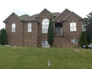 535 Woodland Cir, Odenville, AL 35120