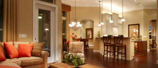 The Reserve At Greenbriar by Mattamy Homes