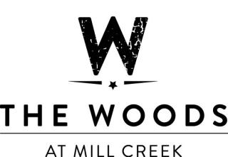 The Woods at Mill Creek by Element Residential