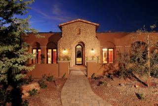 10801 East Happy Valley Road #58, Scottsdale AZ