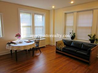 6 Burns Street #23, Forest Hills NY