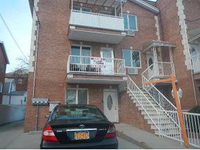 1411 Avenue X, Brooklyn, NY 11235