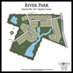 River Park by Crown Communities