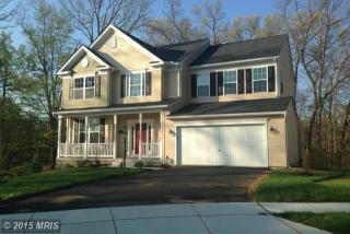 2 Sumantown Road, Middletown MD