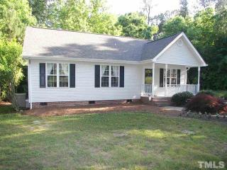 35 Ebbets Ct, Youngsville, NC