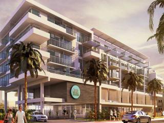 6080 Collins Avenue #307, Miami Beach FL