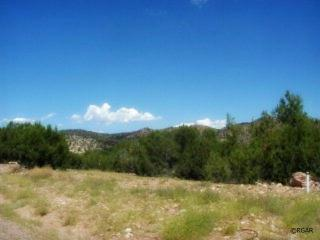 72 Blue Grouse Drive, Canon City CO
