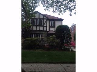 Fresh Meadows, Queens, NY 11366