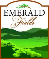 Emerald Fields by Brennan Builders