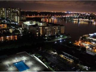 231 174th Street #2406, Sunny Isles Beach FL