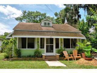 234 E Muriel St, Orlando, FL 32806