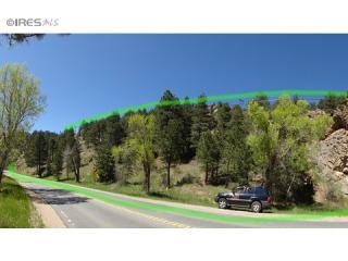 29749 Highway 72, Golden CO