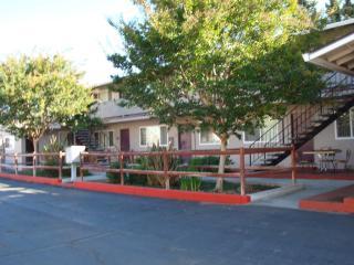 3579 Agate Drive, Santa Clara CA