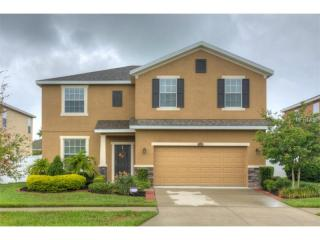 12230 Fairlawn Drive, Riverview FL