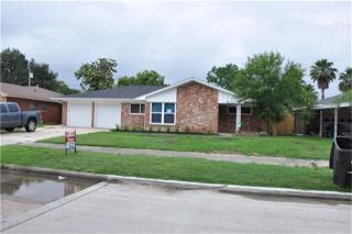 8215 Glenalta St, Houston, TX 77061