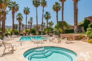 73546 Foxtail Lane, Palm Desert CA