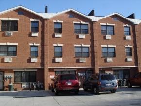 101 Hart St, Brooklyn, NY 11206