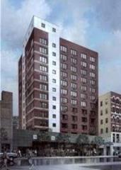 199 Bowery #3F, New York NY
