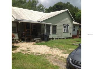 lakeland fl real estate homes for sale trulia