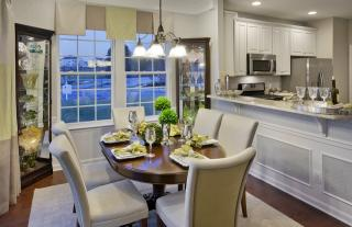 Applecross Country Club by Pulte Homes