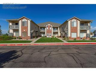 5151 29th St #609, Greeley, CO
