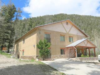 1314 Highway 150, Taos Ski Valley NM